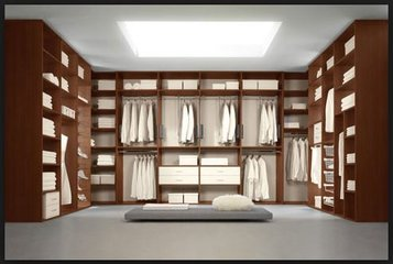 Ladies-Walk-In-Closet